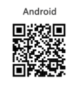 vwin-app-qrcode-android