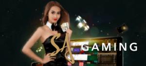 sa-gaming2