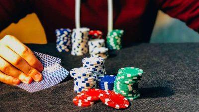 poker-unsplash