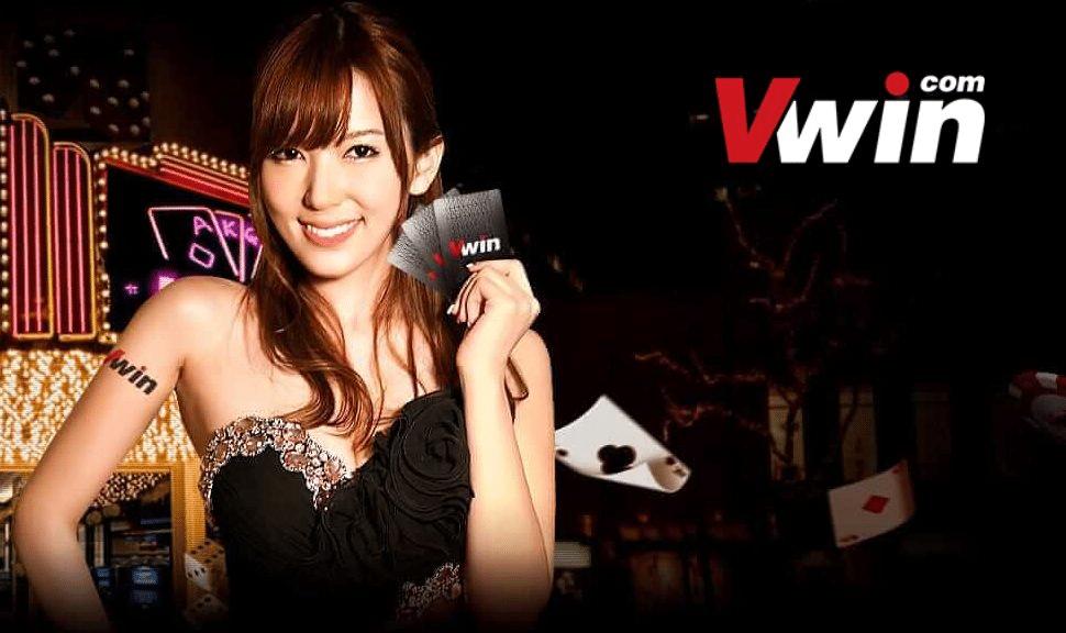 vwin-why-vwin