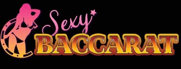 Sexy บาคาร่า