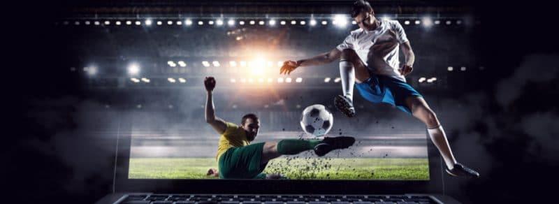Online gambling sites-org
